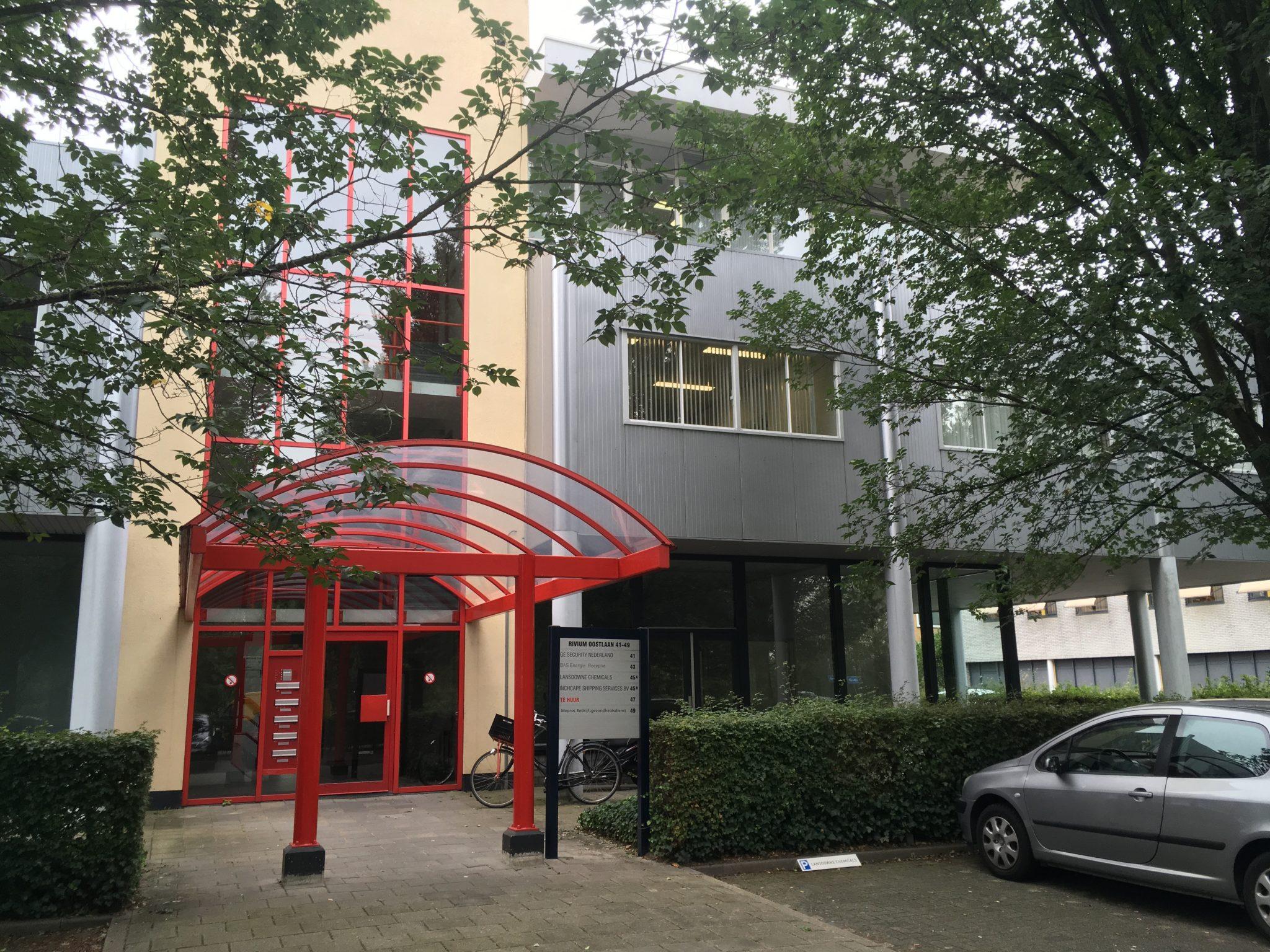 Jan Pieterszoon Coenstraat 7, 2595WP Den Haag
