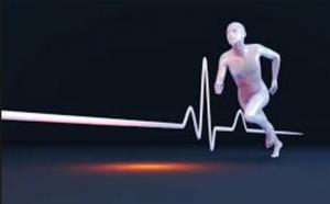 sporten-hartproblemen
